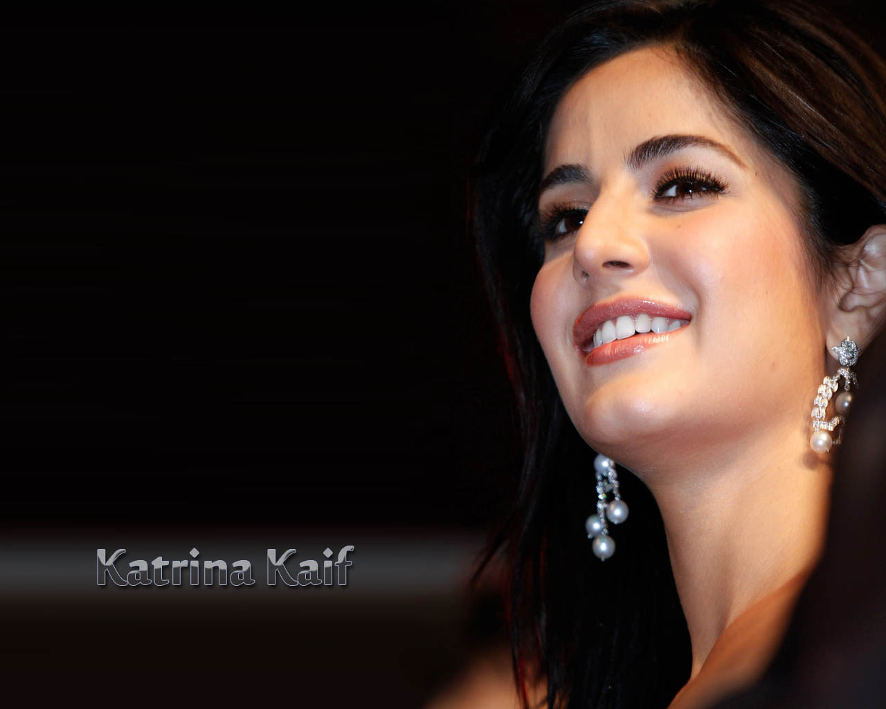 Hd wallpaper astronaut - Pic Funny Pictures Katrina Kaif Hd Pictur 2012