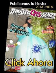 RevistaQ15