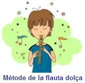 Dossier de Flauta