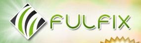 FULFIX ឯកទេសការពារសក់ជ្រុះ