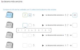 http://www.primerodecarlos.com/SEGUNDO_PRIMARIA/SANTILLANA/Libro_Media_Santillana_matematicas_segundo/data/ES/RECURSOS/actividades/03/01/010301.swf