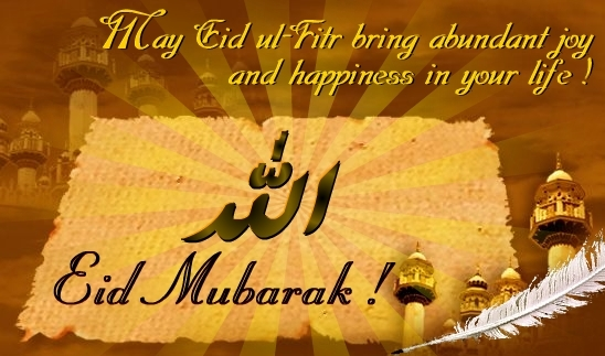 Great Milad Eid Al-Fitr Greeting - Eid-Mubarak-2012-Greetings  Snapshot_61850 .jpg