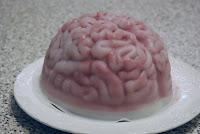 Brain Cake Pan3