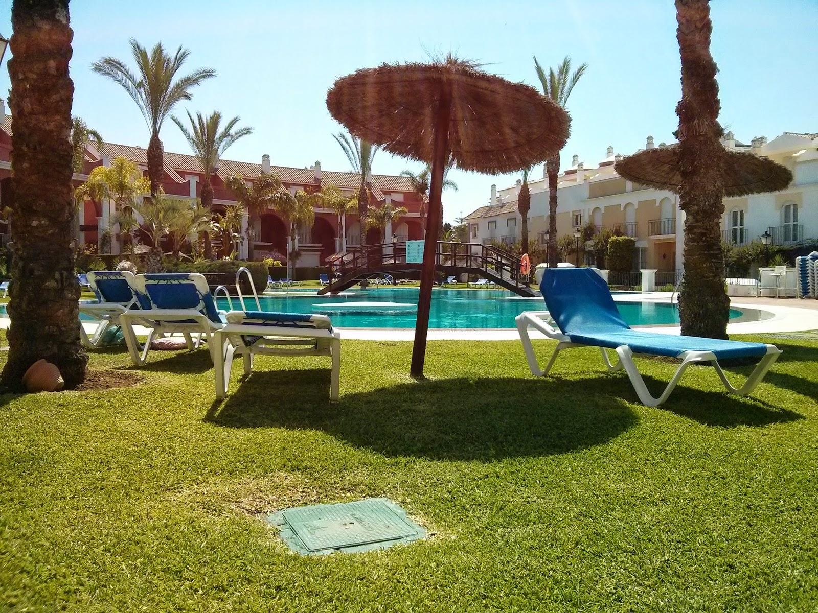 VipandSmart finde en Marbella