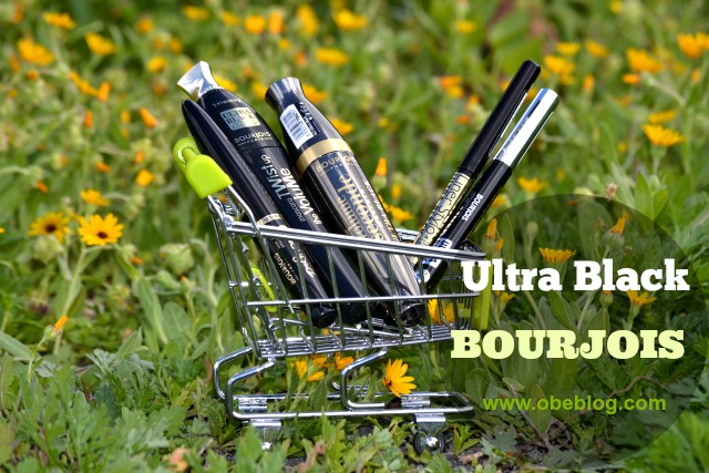 Nueva_colección_Ultra_Black_BOURJOIS_ObeBlog_06