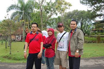 Jambore 2011