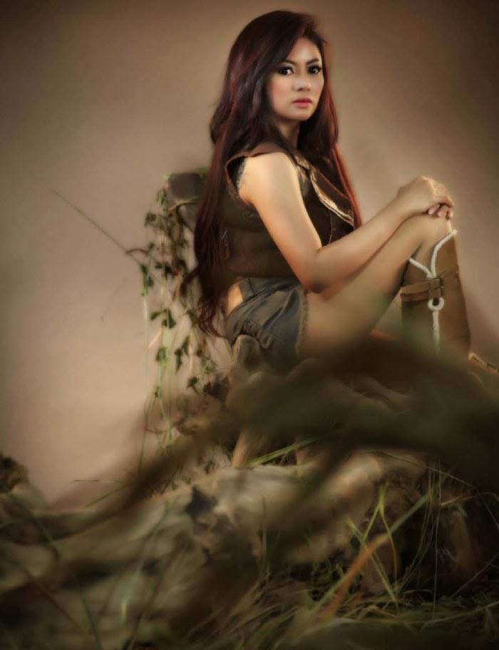 Foto Model Maxim Indonesia, Browse Info On Foto Model Maxim Indonesia ...