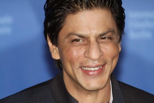 Inilah 5 Fakta 'Tersembunyi' tentang Shah Rukh Khan