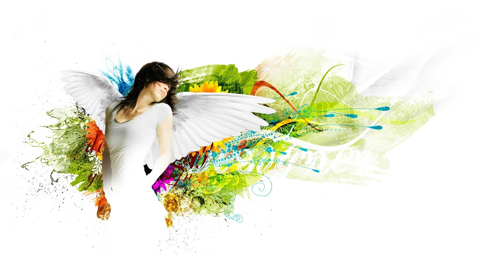 http://2.bp.blogspot.com/-ELlGrXN5yg8/UPQXBvi2lBI/AAAAAAAANnE/H55Kqd7cxYY/s1600/angel-1080.jpg