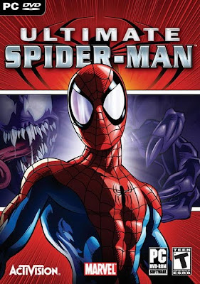 telechargement spider man pc