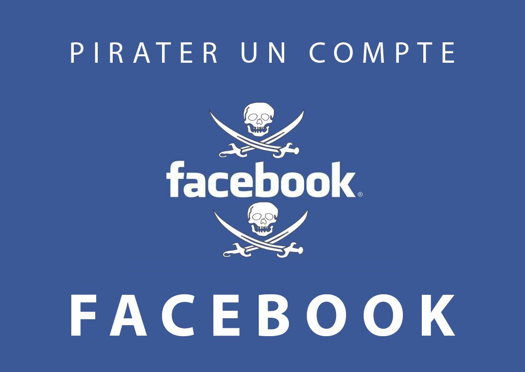 comment pirater un compte bancaire gratuit