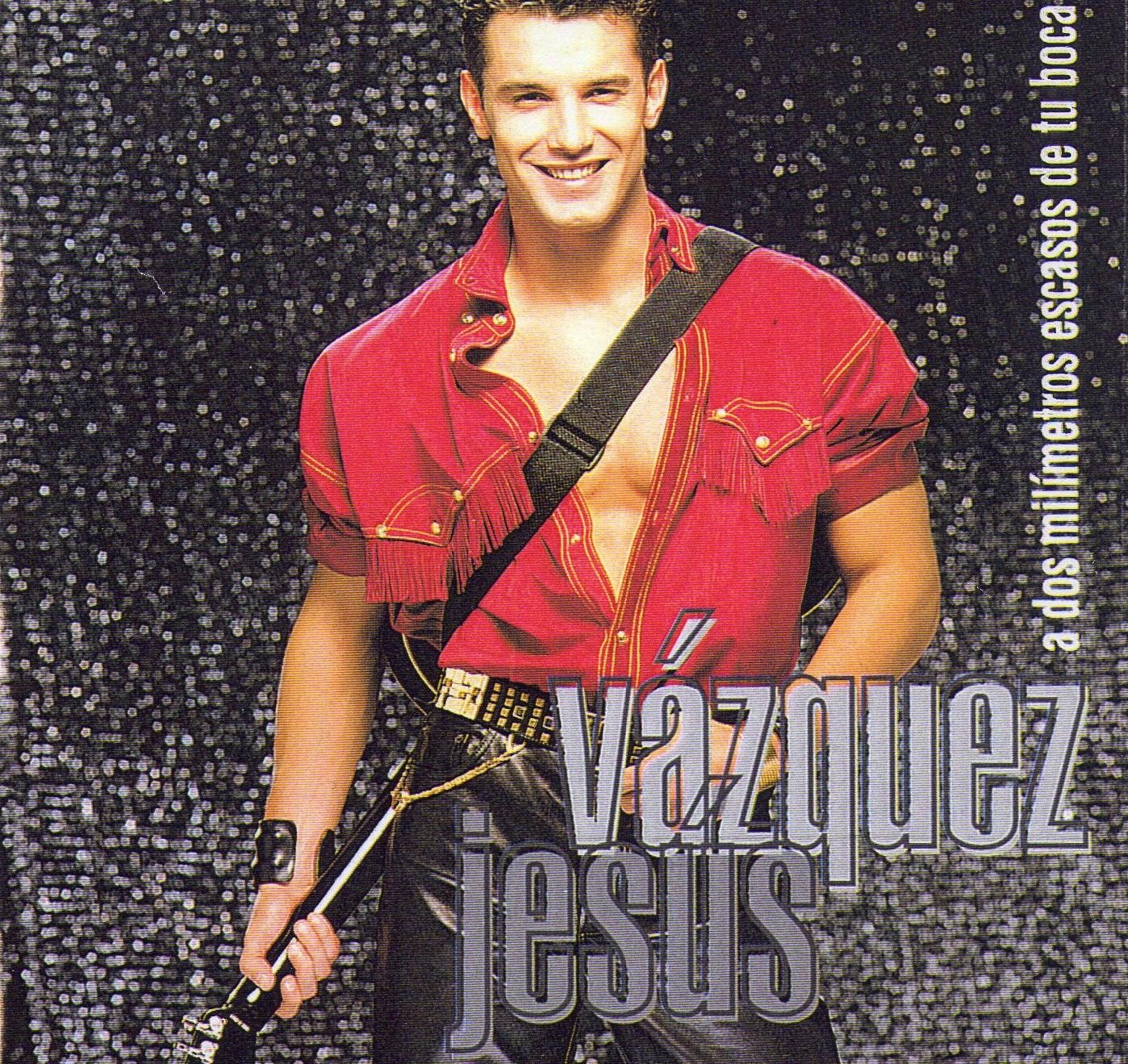 http://2.bp.blogspot.com/-ELo3kHavivk/TVOK5cs5DMI/AAAAAAAAAMA/VOiJqbJlqc0/s1600/Jesus+Vazquez.jpg