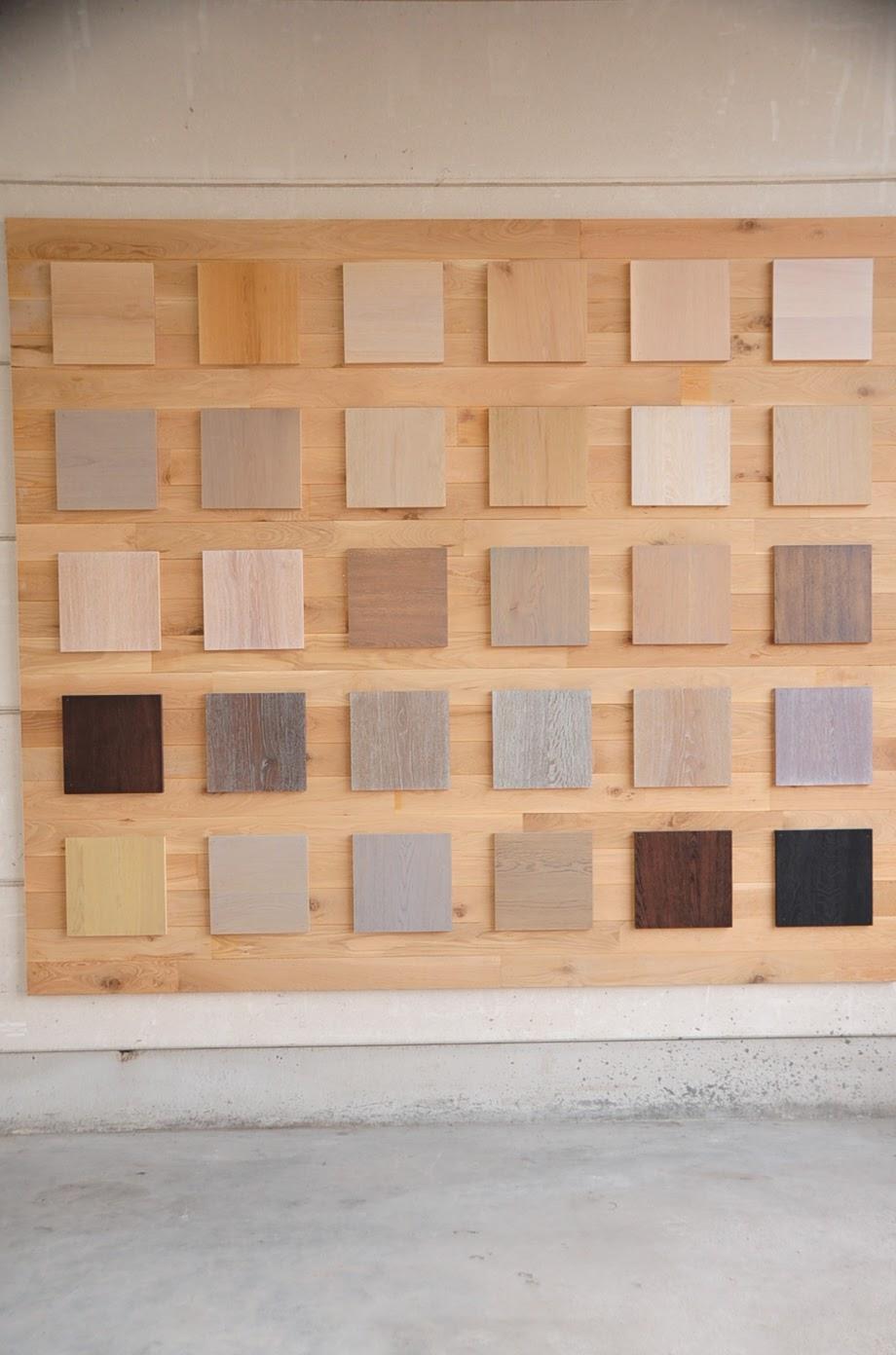 Meubelrenovatie De blog over renovatie van meubelen
