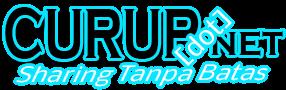 Curup[dot]Net