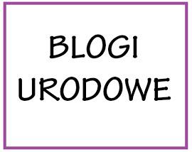 Bloglisty