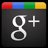 Cappuccino no Google+