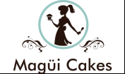 Magüi Cakes