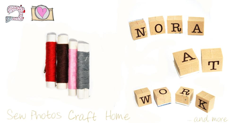 noratwork