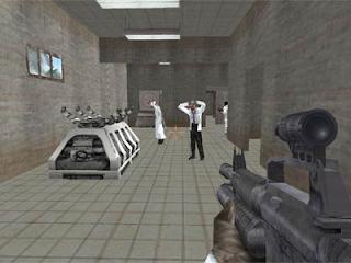 delta force game free download setup