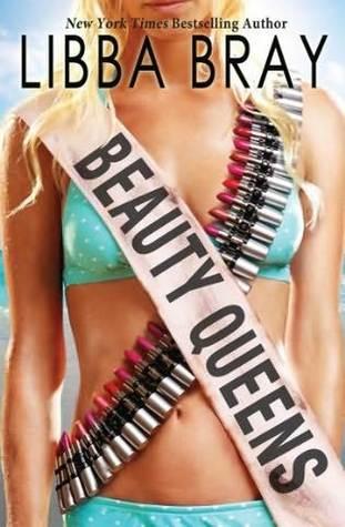 beauty+queens Garden Grove Free Gay Personals