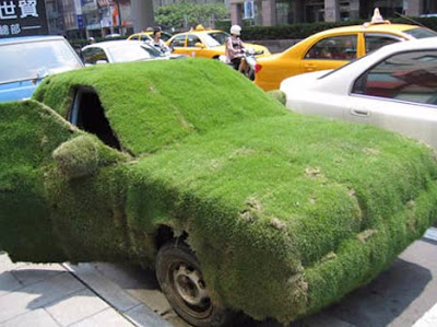 weirdest cars from around the world Seen On www.coolpicturegallery.us