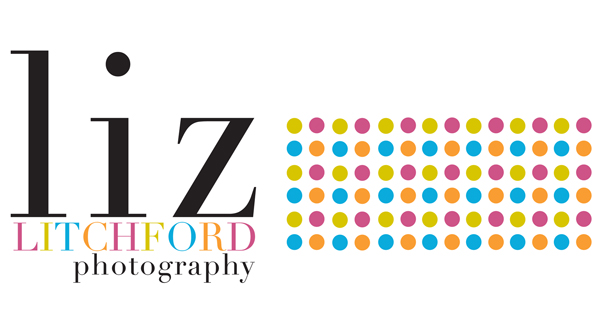 liz litchford photography