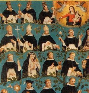 Kongregasi Imam dalam Gereja Katolik