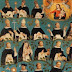 Situs Kongregasi dan Ordo Imam yang berkarya di Indonesia