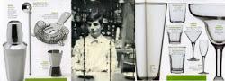 labus d'alcool est dangereux pour la sante,a consomer avec moderation