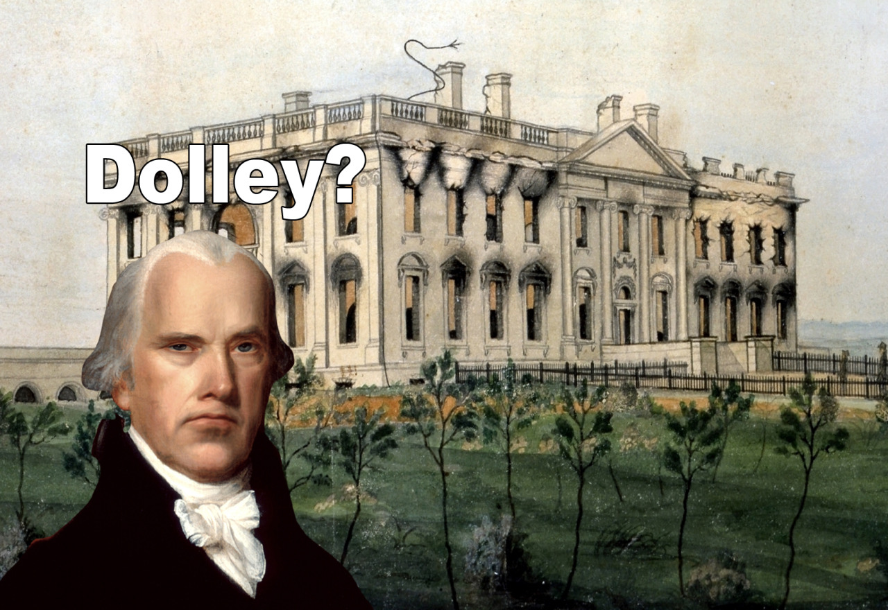 the life and contributions of james madison in the united states constitution What did james madison do after the constitution was  what did james madison do to be the father of the  history of the united states 2,989 contributions.