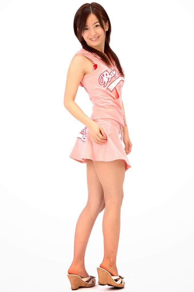 sexy japanese idol hikari yamaguchi 05