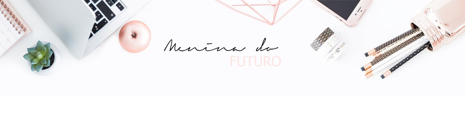 Menina do futuro
