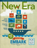 New Era January 2015