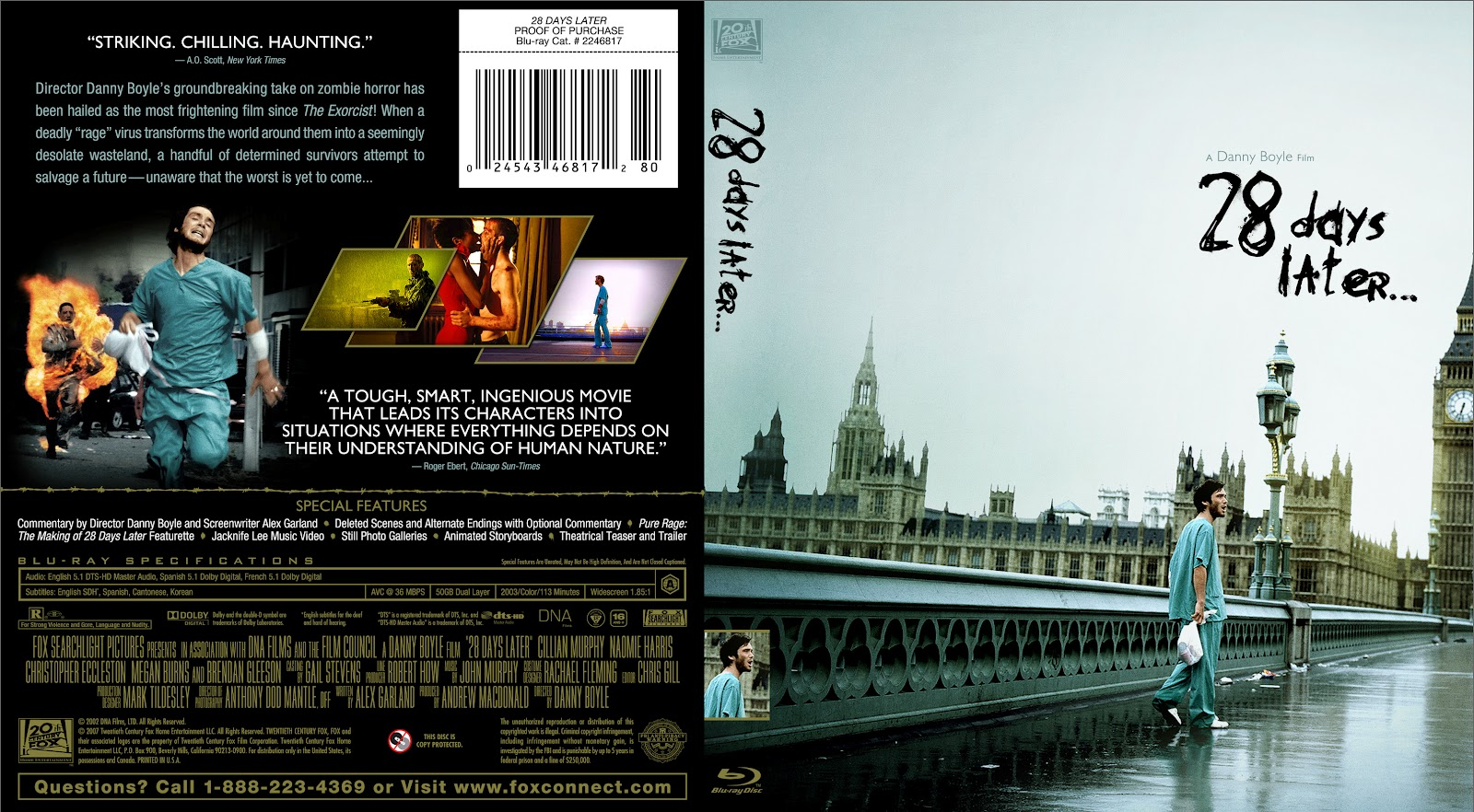 28-Days-Later-Dvd-Cover