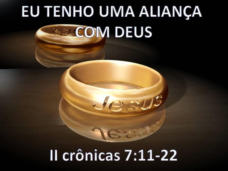EM TODO MÊS DE JANEIRO