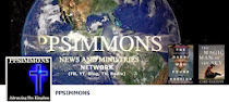 PPSIMMONS - FACEBOOK