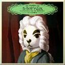 [Guía] Canciones de Totakeke _I%5E_2_~1