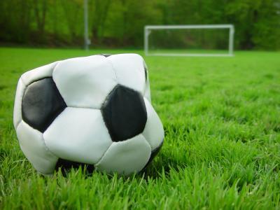 Futebol brasileiro, Seleção Brasileira, Neymar, Ronaldo fenômeno, Fifa, CBF