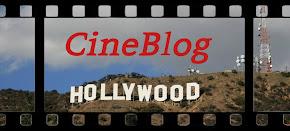 Nuevo Blog de Cine