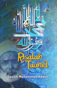 Risalah Tauhid (Abduh)
