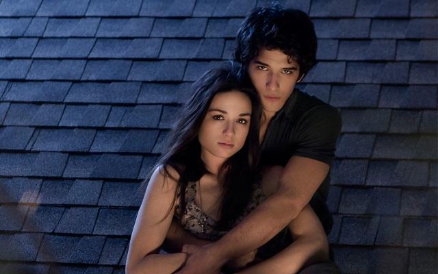 Teen Wolf sezonul 3 episodul 7
