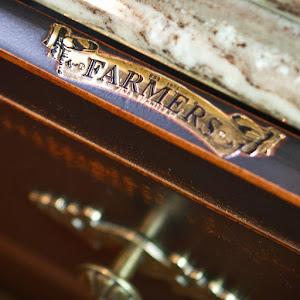 farmers doors