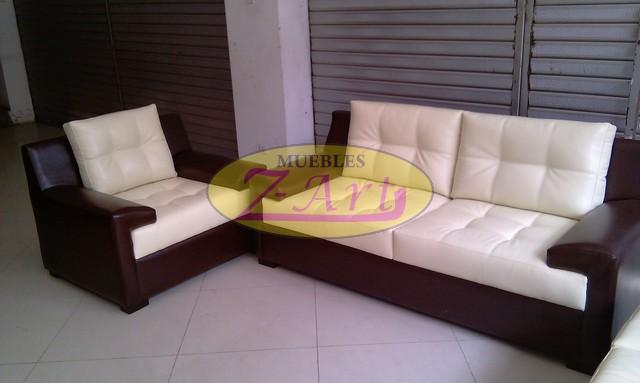 Muebles de sala modernos muebles modernos peru muebles for Muebles en l modernos para sala
