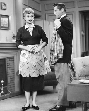 lucile gay singles Lucile ball took a shocking secret to the grave — that co-star vivian vance from vivian vance's secret lesbian love for lucy asked in 1980 about gay.