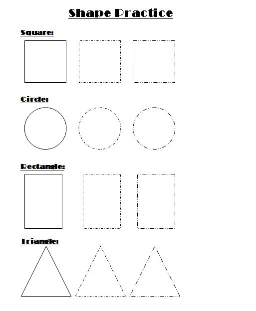 Name Tracing Worksheet Kindergarten Furthermore Name Tracing Worksheet ...