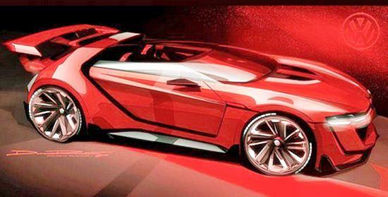 2018 volkswagen gti roadster. beautiful 2018 new 2016  2018 volkswagen gti roadster review inside volkswagen gti roadster e