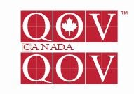 Quilts of Valor - Canada