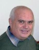 Malcolm Beanland
