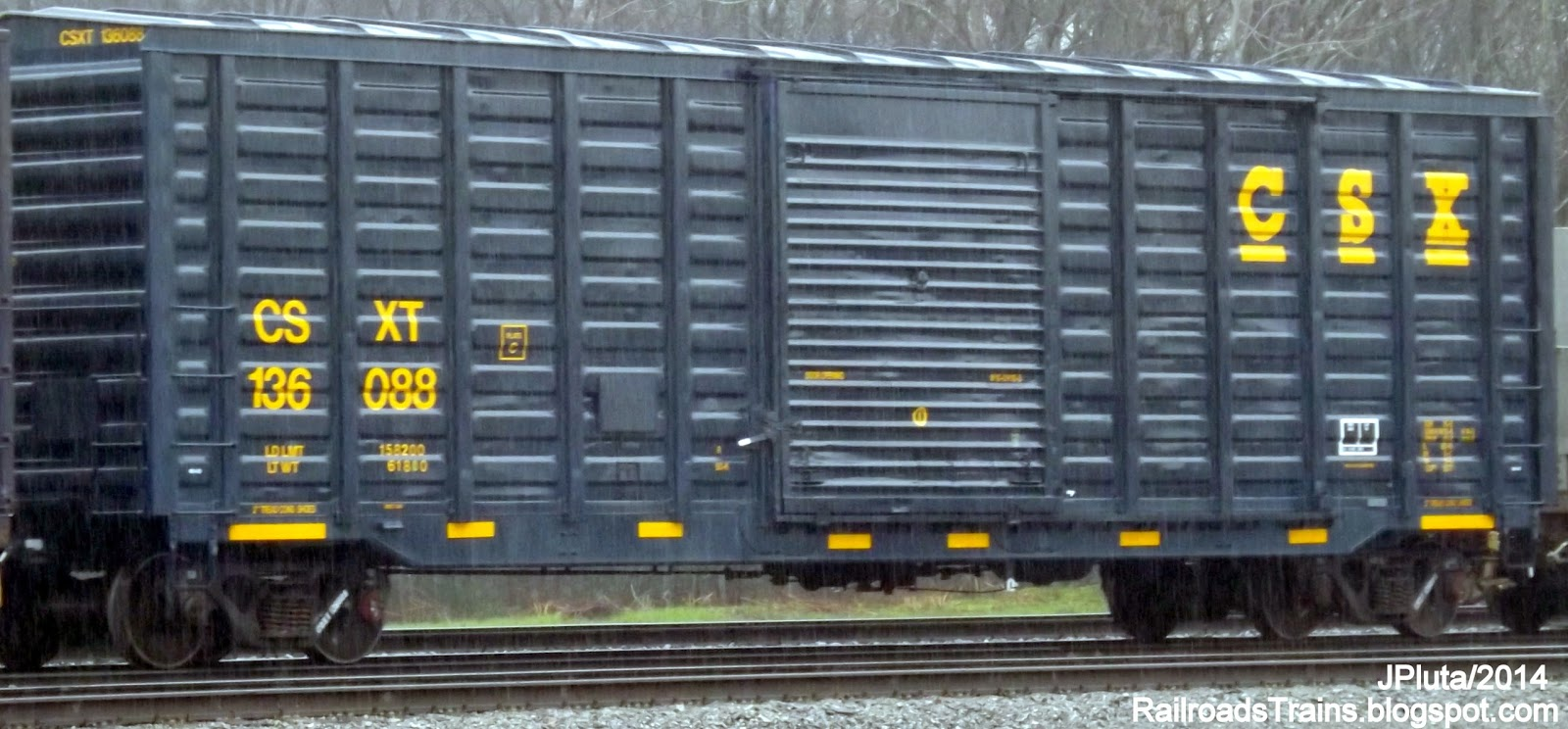 railroad singles Rail manufacturers and consultants providing railroad signal equipment, safety devices, communication services, train control systems, and electronics.