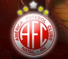 Clube Atual